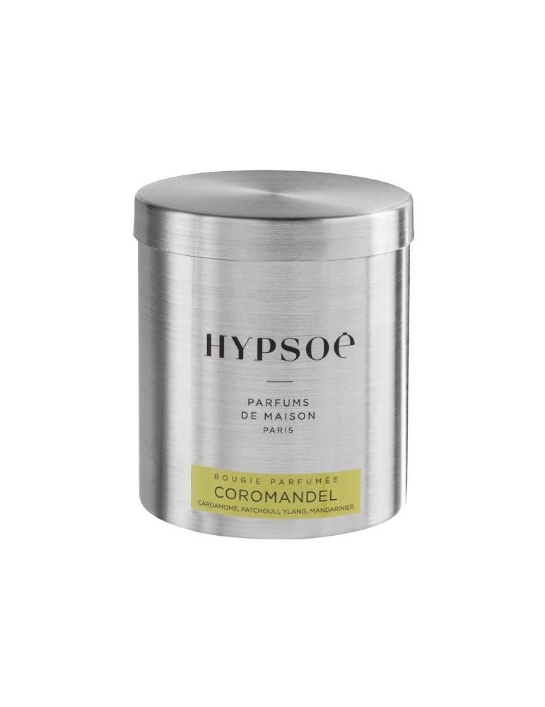 Bougie Hypsoe - Coromandel