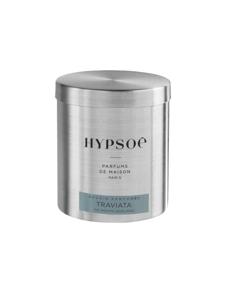 Bougie Hypsoe - Traviata