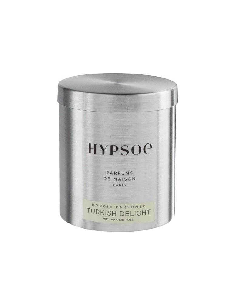 Bougie Hypsoe - Turkish Delight