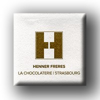 HENNER Frères - La Chocolaterie